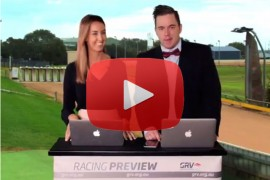 2017 Warrnambool Cup Preview