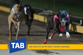 TAB offers up $10 Big Bad Baz/Lightning Frank dual code special