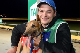 Orson bounces back at The Bool