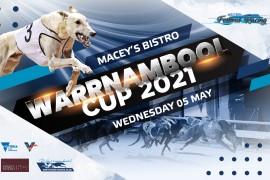 2021 Warrnambool Cup