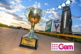 Shima's a shining 'gem' in Warrnambool Cup